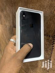 Apple iPhone XS Max 256 GB Black | Mobile Phones for sale in Dar es Salaam, Ilala