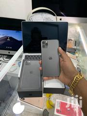 New Apple iPhone 11 Pro Max 512 GB | Mobile Phones for sale in Dar es Salaam, Ilala