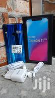 New Tecno Camon 11 Pro 64 GB | Mobile Phones for sale in Ilala, Dar es Salaam, Tanzania