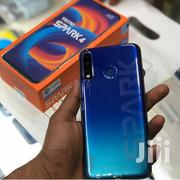 New Tecno Spark 4 32 GB | Mobile Phones for sale in Dar es Salaam, Ilala