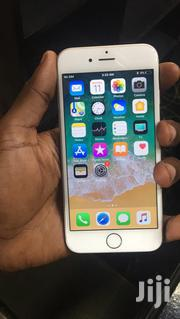 iPhone 6 GB 16 | Accessories for Mobile Phones & Tablets for sale in Dar es Salaam, Ilala