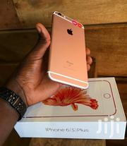 New Apple iPhone 6s Plus 128 GB Black | Mobile Phones for sale in Dar es Salaam, Kinondoni