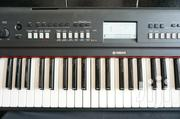Yamaha Piaggero NP-V80 Portable Slim Digital Piano Keyboard | Musical Instruments & Gear for sale in Dar es Salaam, Ilala