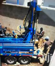Water Mining Drilling Equipments.. | Manufacturing Equipment for sale in Dar es Salaam, Kinondoni