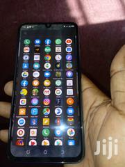 New Tecno Phantom 9 128 GB Blue | Mobile Phones for sale in Morogoro, Mikese
