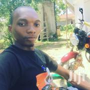 I'M A Person Who Works Hard In A Different Types Of Job | Housekeeping & Cleaning CVs for sale in Dar es Salaam, Kinondoni