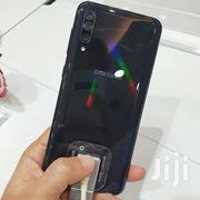 New Samsung Galaxy A10s 32 GB Blue   Mobile Phones for sale in Dar es Salaam, Kinondoni