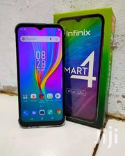 New Infinix Smart 32 GB Blue | Mobile Phones for sale in Dar es Salaam, Kinondoni