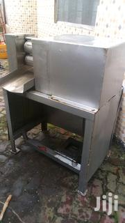 Mashine Ya Juice Ya Miwa | Manufacturing Equipment for sale in Dar es Salaam, Ilala