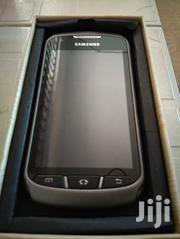 Samsung Galaxy Xcover 3 8 GB Silver | Mobile Phones for sale in Dar es Salaam, Kinondoni