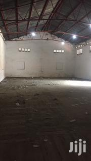 Godowns And Office Block For Rent | Commercial Property For Rent for sale in Dar es Salaam, Temeke