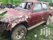 Toyota Hilux 1998 Red | Cars for sale in Arusha, Arusha