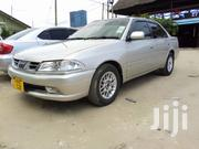 New Toyota Carina 2000 Gray | Cars for sale in Dar es Salaam, Kinondoni