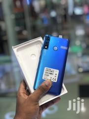New Tecno Camon 12 Air 32 GB Blue | Mobile Phones for sale in Dar es Salaam, Ilala