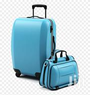 Travel Bags | Bags for sale in Dar es Salaam, Kinondoni