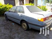 Toyota Premio 1999 | Cars for sale in Dar es Salaam, Kinondoni