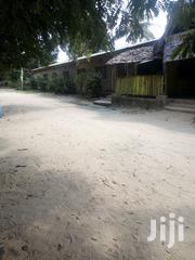 Guest House | Houses & Apartments For Sale for sale in Pwani, Bagamoyo