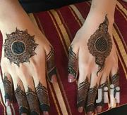 Best Of Mehandi Tattoo Styles Simple One With Beautiful New Art | Arts & Crafts for sale in Arusha, Arusha