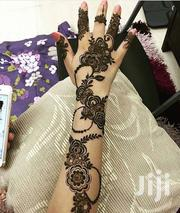 Everyday New Styles Of Mehandi Tattoo On Your Skin | Arts & Crafts for sale in Arusha, Arusha