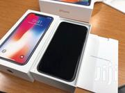 Apple iPhone X | Mobile Phones for sale in Dar es Salaam, Kinondoni