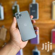 New Apple iPhone 11 Pro 64 GB | Mobile Phones for sale in Dar es Salaam, Kinondoni