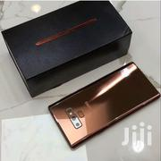 New Samsung Galaxy Note 9 256 GB | Mobile Phones for sale in Dar es Salaam, Ilala