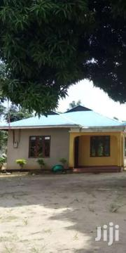 3bedroom For Sale Kigamboni Kimbiji. | Houses & Apartments For Sale for sale in Dar es Salaam, Kinondoni