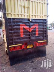 Center Mitsubishi | Trucks & Trailers for sale in Kilimanjaro, Hai