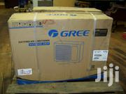 Gree Inverter Ductfree Air Conditioner Outdoor Unit 208/230V | Home Appliances for sale in Iringa, Kilolo