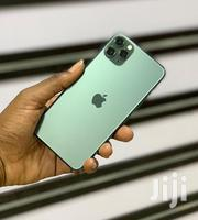 New Apple iPhone 11 Pro Max 512 GB Green | Mobile Phones for sale in Morogoro, Magole
