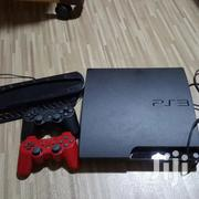 Playstation 3 Slim | Video Game Consoles for sale in Dar es Salaam, Kinondoni