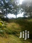Beach Plot For Sale Kigamboni. | Commercial Property For Sale for sale in Temeke, Dar es Salaam, Tanzania
