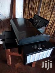 Printer Epson L805 | Printers & Scanners for sale in Kigoma, Kigoma Rural