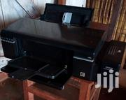 EPSON L805 | Printers & Scanners for sale in Kigoma, Kigoma Rural