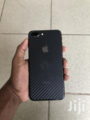 Apple iPhone 8 Plus 64 GB Black | Mobile Phones for sale in Mwanza, Nyamagana