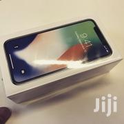 New Apple iPhone X 256 GB | Mobile Phones for sale in Lindi, Liwale