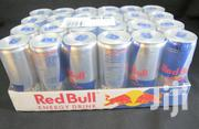 Original Redbull Energy Drink 250 Ml | Meals & Drinks for sale in Dar es Salaam, Temeke