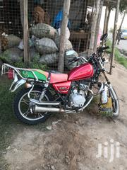 Moto 2016 Red | Motorcycles & Scooters for sale in Pwani, Bagamoyo