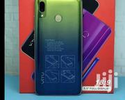 New Phone 16 GB Green | Mobile Phones for sale in Dar es Salaam, Ilala
