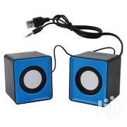 Mini Subwoofer | Audio & Music Equipment for sale in Dar es Salaam, Ilala