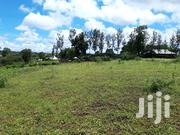 2 Plots In Same Area | Land & Plots For Sale for sale in Arusha, Arusha