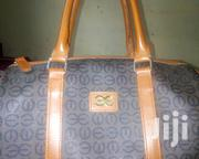 Ladys Bag for Office Use and Fashion | Bags for sale in Dar es Salaam, Ilala