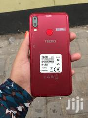 Tecno Camon 11 32 GB | Mobile Phones for sale in Dar es Salaam, Kinondoni