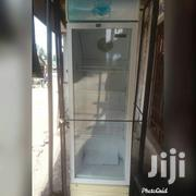Display Friji | Store Equipment for sale in Dar es Salaam, Kinondoni