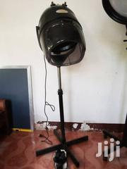 Dreyer For Sale | Salon Equipment for sale in Dar es Salaam, Kinondoni