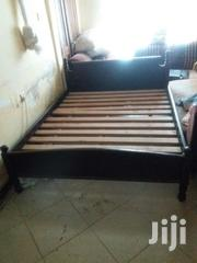 Kitanda 5 Kwa 6 Mningaa | Furniture for sale in Dar es Salaam, Kinondoni