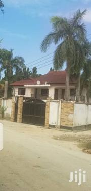 Nice House for Sale Mikochen | Houses & Apartments For Sale for sale in Dar es Salaam, Kinondoni