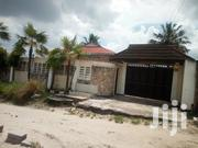Tabata Nyumba Inauzwa. | Houses & Apartments For Sale for sale in Dar es Salaam, Kinondoni