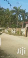 Nice House for Sale Mikochen | Houses & Apartments For Sale for sale in Kinondoni, Dar es Salaam, Tanzania