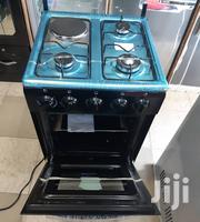 Jiko LA Oven | Kitchen Appliances for sale in Dar es Salaam, Ilala